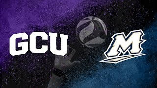 GCU Boys' Basketball Camp Thrives