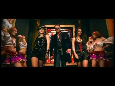 Oye Oye - Double Dhamaal Movie Mp3 Songs Download for free
