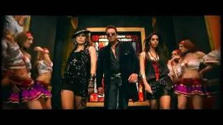 """Chal Kudiye"" Double Dhamaal ( Full song) | Feat. Mallika Sherawat, Sanjay Dutt"