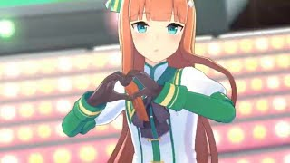 Anime 2020 Anime Op Game :Game Uma Musume Pretty Derby 3rd Trailer Movie Anime 2020 Anime Op