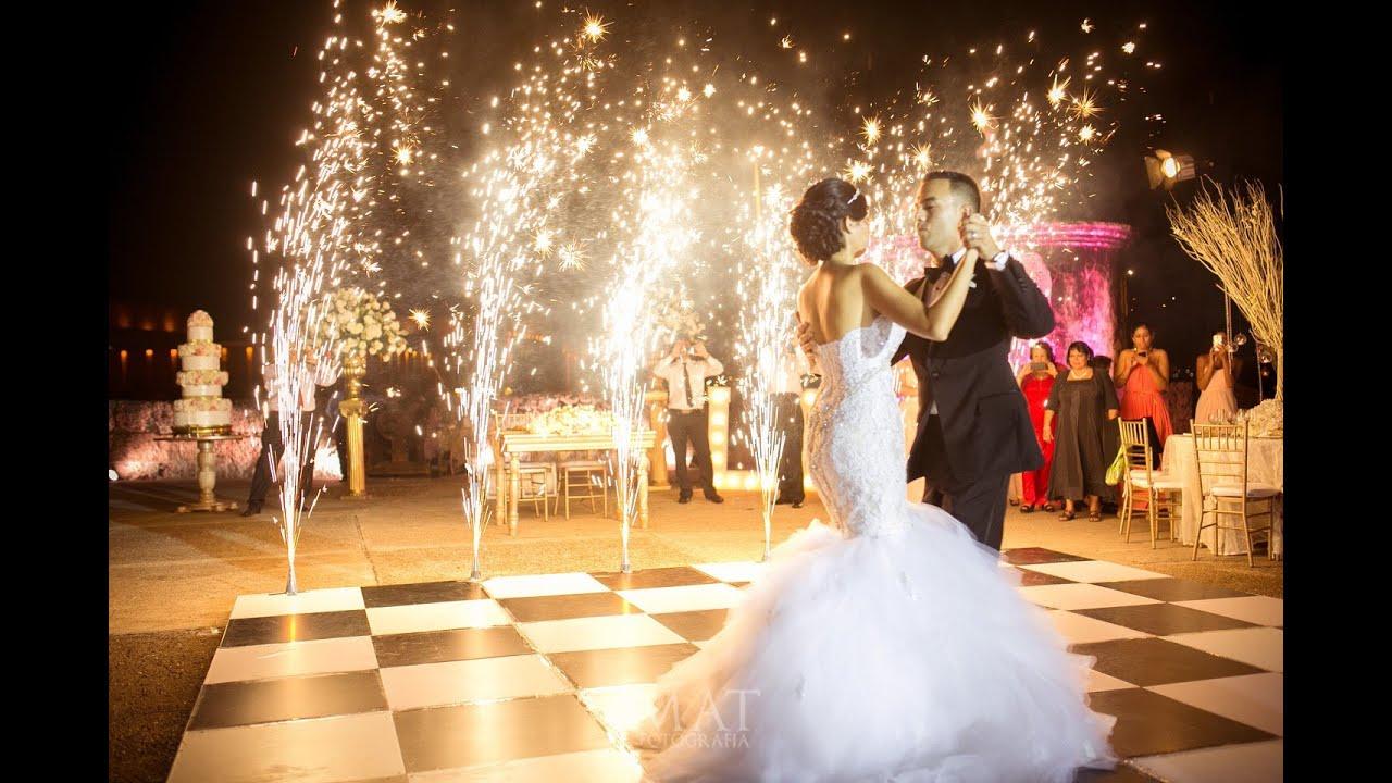 Matrimonio Simbolico En Cartagena : Boda en cartagena mibodaencartagena wedding planning d