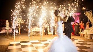 BODA EN CARTAGENA, MiBodaEnCartagena Wedding Planning... D&K prometo un millón de fantasías!