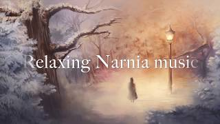Relaxing Narnia music