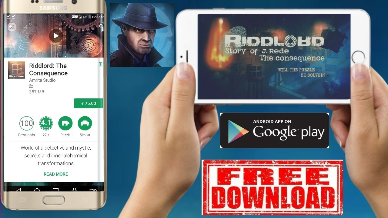 consequence buy download game a