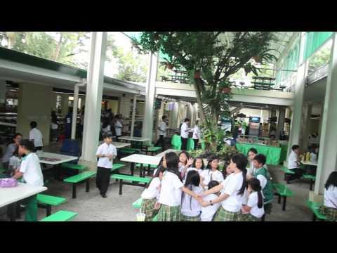 DLSL Integrated School