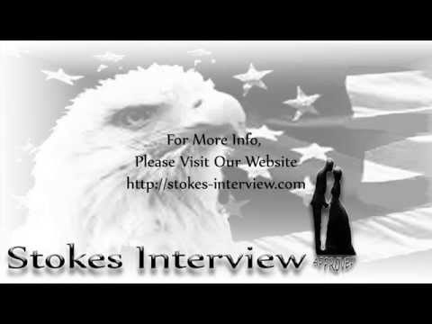 Stokes Interview Questions | Marriage Interview Questions