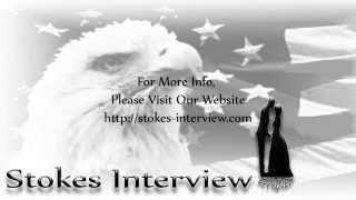 Marriage interview questions?