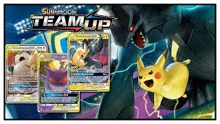 Karty Pokemon Online - Trenujemy przed turniejem!