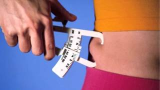 Why a body fat scale is the best way to monitor your body composition.