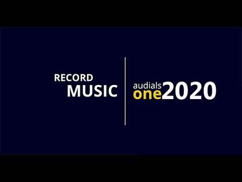 audials-2020-in-240-sekunden---musik