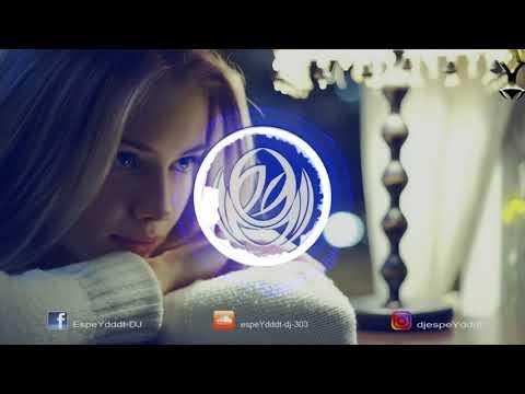 The best Techno HandsUP! 2018♫ MegaMix 8Jun-�Hands up ,Nightcore,Trance & Dance 】 (espeYdddt DJ)