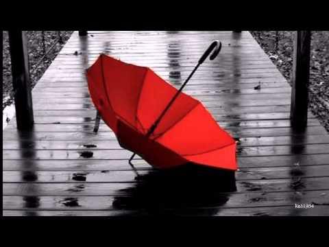 Rien qu une larme- Amaury Vassili