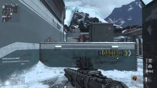 Call of Duty®  Advanced Warfare irriducix quadkill
