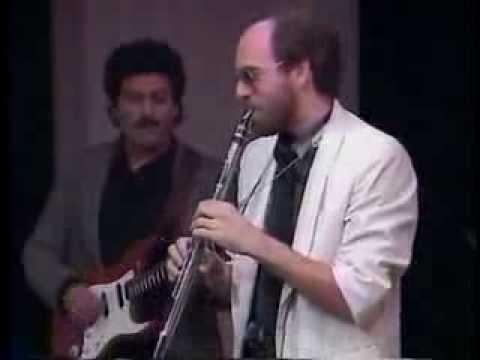 City Line Baltimore Theme Song 1985 - Lyricon