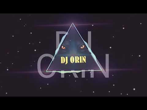 DJ ORIN New Mix  ( Qalbi Yunadi ) Mix Origenal