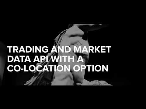 Xena Exchange — Buy & Sell Bitcoin, Ethereum, Crypto, Leveraged Contracts Spot / Margin trading