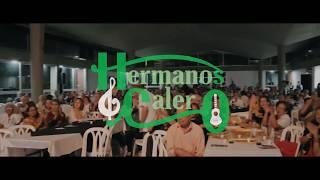Promocional Los Hermanos Calero 2019 - Latin-American Music / Música ...