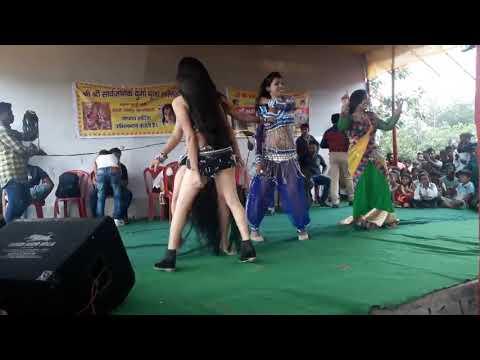भतरू से पहिले देले बानी// New भोजपुरी नाच प्रोग्राम// Bhatru Se Pahile Dele Bani By New Nach Program