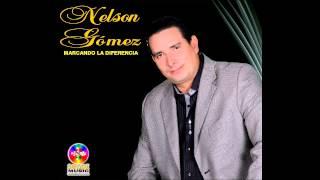 MI PRECIOSA MUJER  Nelson Gómez