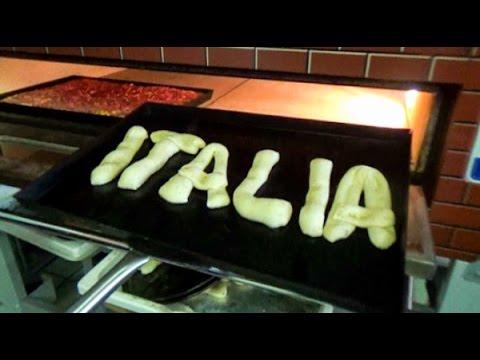 Zwischen Pizza und Pasta: Deutschland bei der Euro gegen Italien