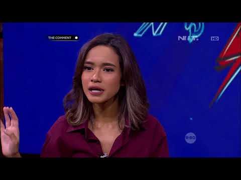 Ternyata Gamaliel Sering Menyakiti Audrey & Cantika Saat Manggung (4/4)