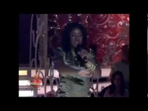 melhores-cantoras-do-black-soul-music-[hd]