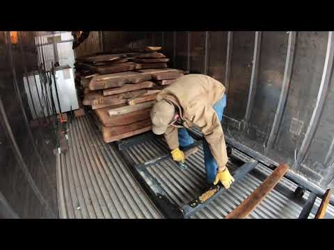 What is a Wood Kiln and How Does it Work?