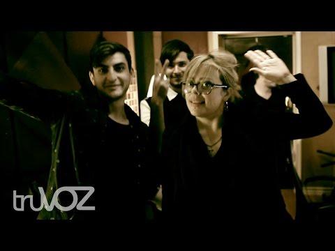 Annette Moreno - La Ranchera (Video Oficial)