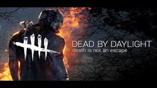 Dead by Daylight with Other Streamers!