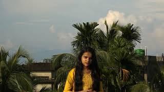 Gambar cover Tinga Tinga Nanga Punga dost | PK | Shreya Ghoshal