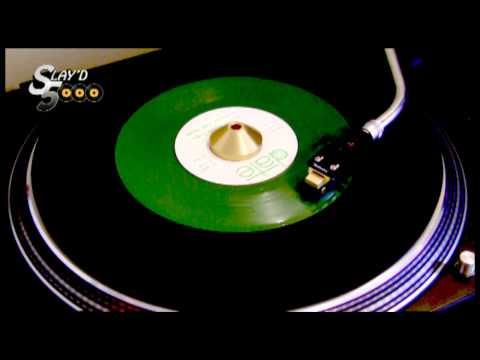 Peaches & Herb - Close Your Eyes (Slayd5000)
