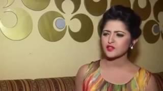 চুমাচুমি শাকিব খান VS পরিমনি Shakib khan & Porimoni Sexy Video