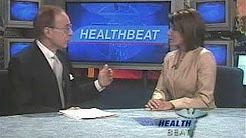 Healthbeat - Celebrex & Colon Cancer