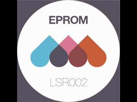 EPROM - Feldspar