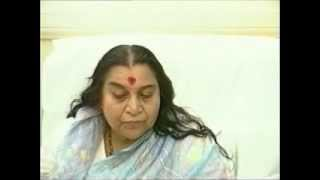 Sahaja Yoga Music Groups & Pop (Best way spreading SY) Shri Mataji Brisbane 1990 (Canada Boston)