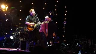 Gavin James - Fairytale of New York