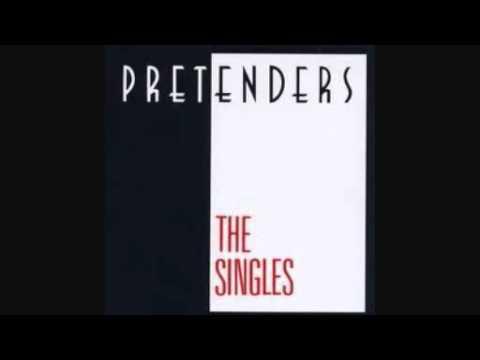 Pretenders - Hymn to Her