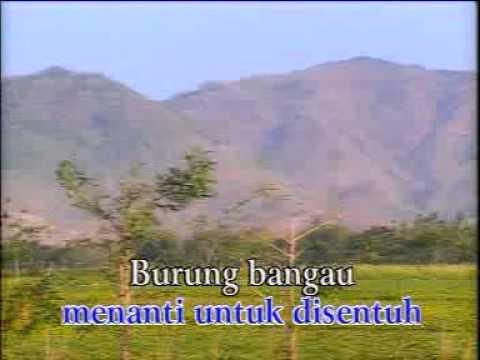 Franky Sahilatua feat. Jane - Panen Akan Datang [OFFICIAL]
