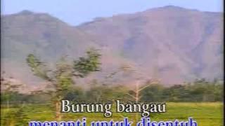 Download Franky Sahilatua feat. Jane - Panen Akan Datang [OFFICIAL]