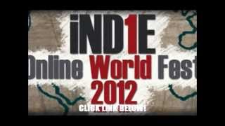Best Indie Music | iND1E Online World Fest