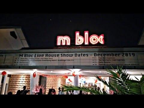 m-bloc-space-tempat-hangout-hits-anak-muda-jakarta