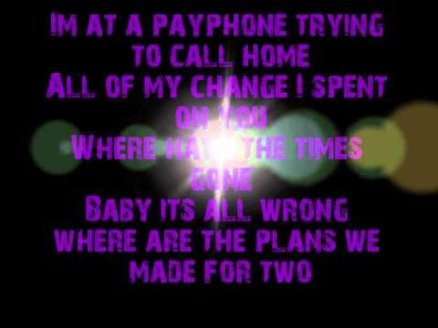 maroon-5--payphone-clear-lyrics-+-free-download-(description)