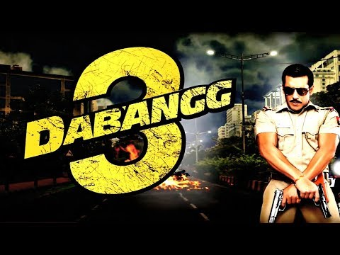 151 Interesting Facts : Dabangg 3 (2019) |...