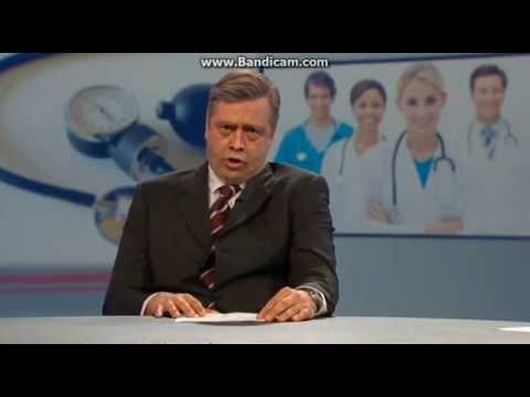 Partaj - TV4 Nyheterna