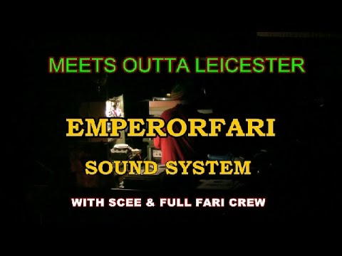 king earthquake mts emperorfari in music cafe leicester. Black Bedroom Furniture Sets. Home Design Ideas
