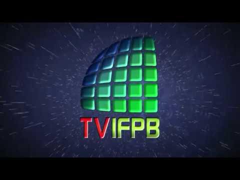 TVIFPB - Programa Reitoria Itinerante do IFPB