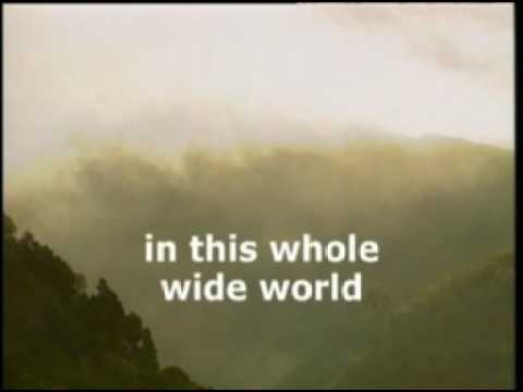 Hold My Hand - The AsidorS - Volume 9 Lyrics Video