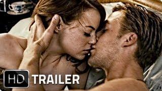 Baixar GANGSTER SQUAD Trailer German Deutsch HD 2013