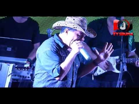 Gatinha Manhosa - Edson Lima na Mesa da Amargura - TV SBUNA