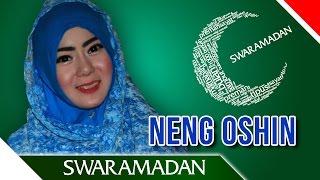 Neng Oshin Swaramadan - Nagaswara TV - NSTV.mp3
